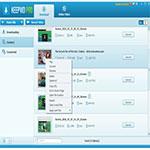 http://img5.downloadha.com/AliRe/95/Screen/KeepVid-Pro-s2.jpg
