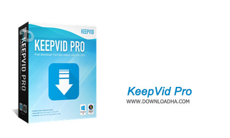KeepVid-Pro-cover