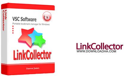 LinkCollector