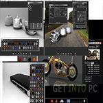http://img5.downloadha.com/AliRe/95/Screen/Luxion-KeyShot-PRO-s.jpg
