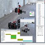 http://img5.downloadha.com/AliRe/95/Screen/Luxion-KeyShot-PRO-s1.jpg