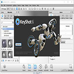 http://img5.downloadha.com/AliRe/95/Screen/Luxion-KeyShot-PRO-s2.jpg