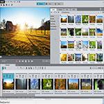 اسکرین-شات-MAGIX-Photostory