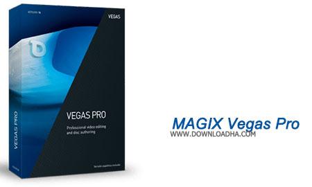 MAGIX-Vegas-cover