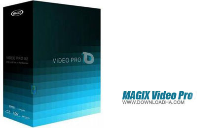 MAGIX-Video-Pro-cover