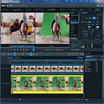 http://img5.downloadha.com/AliRe/95/Screen/MAGIX-Video-s1.jpg