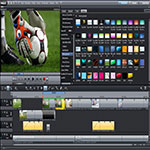 http://img5.downloadha.com/AliRe/95/Screen/MAGIX-Video-s3.jpg