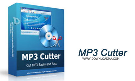 P3-Cutter