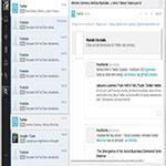 نرم افزار مدیریت ایمیل ها Mailbird Pro 2.3.24.0