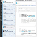 اسکرین-شات-نرم-افزار-Mailbird