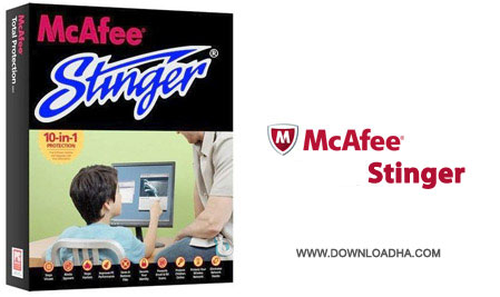 McAfee.Stinger.Cover