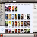 MediaMonkey-Gold-اسکرین-شات