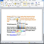 http://img5.downloadha.com/AliRe/95/Screen/Microsoft-Office-2010-s2.jpg