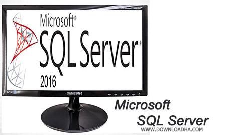 Microsoft-SQL-Server-cover