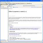 Microsoft-Visual-C++-اسکرین-شات
