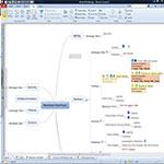 http://img5.downloadha.com/AliRe/95/Screen/Mindjet-MindManager-s3.jpg