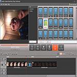Movavi-Video-Editor-اسکرین-شات