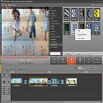 Movavi-Video-Suite-اسکرین-شات