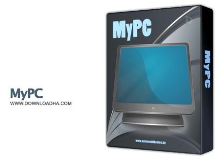 MyPC-cover