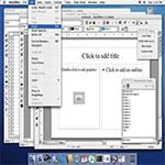 http://img5.downloadha.com/AliRe/95/Screen/NeoOffice-s2.jpg