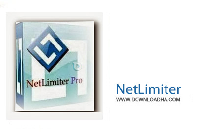 NetLimiter-Enterprise