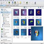NetSupport-Manager-اسکرین-شات