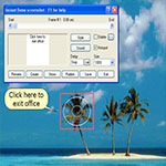 https://img5.downloadha.com/AliRe/95/Screen/Netplay-Instant-Demo-Studio-s1.jpg