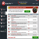 http://img5.downloadha.com/AliRe/95/Screen/PC-Cleaner-Pro-s.jpg