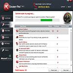http://img5.downloadha.com/AliRe/95/Screen/PC-Cleaner-Pro-s1.jpg
