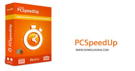 دانلود-PCSpeedUp