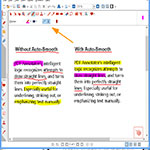 PDF-Annotator-اسکرین-شات