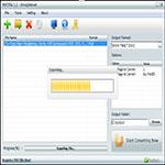 PDFZilla-اسکرین-شات