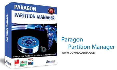 Paragon-Partition-Manager-cover