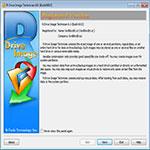 R-Tools-R-Drive-Image-اسکرین-شات