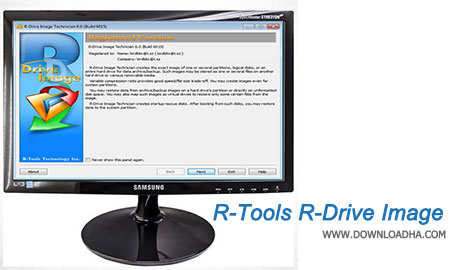 R-Tools-R-Drive-Image-cover