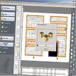 http://img5.downloadha.com/AliRe/95/Screen/Readiris-Corporate-s1.jpg