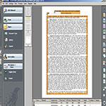 http://img5.downloadha.com/AliRe/95/Screen/Readiris-Corporate-s2.jpg