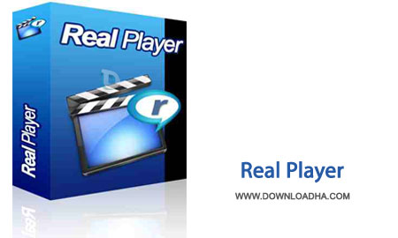 Real.Player.Cover