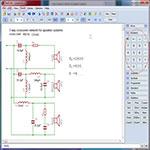 RedCrab-Calculator-اسکرین-شات