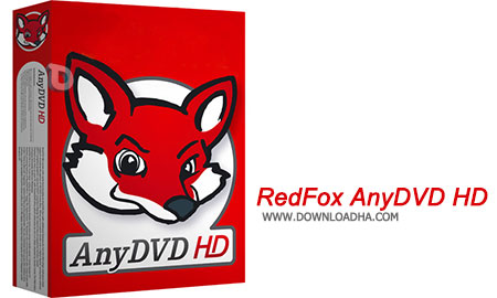 RedFox-AnyDVD-HD-cover