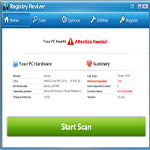 http://img5.downloadha.com/AliRe/95/Screen/Registry-Reviver-s1.jpg