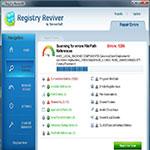 http://img5.downloadha.com/AliRe/95/Screen/Registry-Reviver-s2.jpg