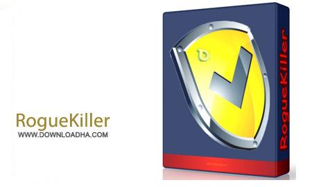 دانلود-RogueKiller