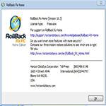 https://img5.downloadha.com/AliRe/95/Screen/RollBack-Rx-Pro-s1.jpg