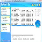 https://img5.downloadha.com/AliRe/95/Screen/RollBack-Rx-Pro-s2.jpg