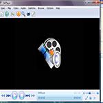 SMPlayer s نرم افزار پلير فايل هاي صوتي و تصويري SMPlayer 16.11.0