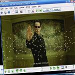 SMPlayer s2 نرم افزار پلير فايل هاي صوتي و تصويري SMPlayer 16.11.0