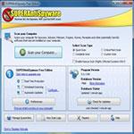 SUPERAntiSpyware-اسکرین-شات