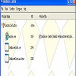 اسکرین-شات-Sandboxie