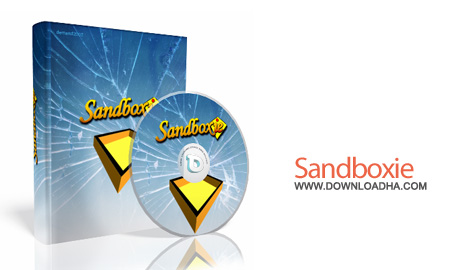 Sandboxie-cover